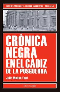 Portada_Cronica_negra
