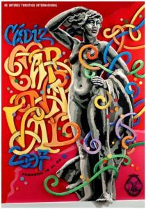 cadiz2007