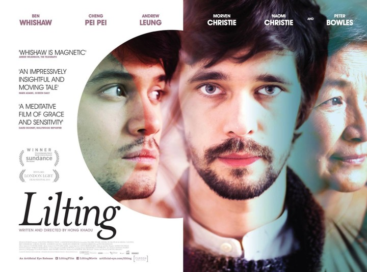 60.-Lilting-cartel